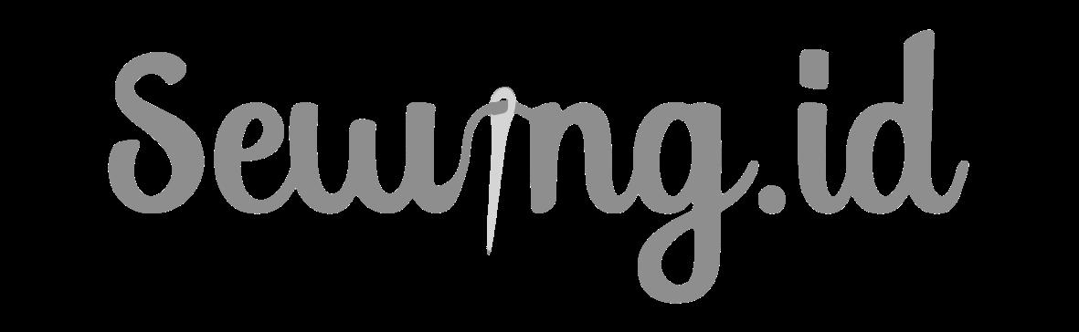 logo final bnw(1) copy